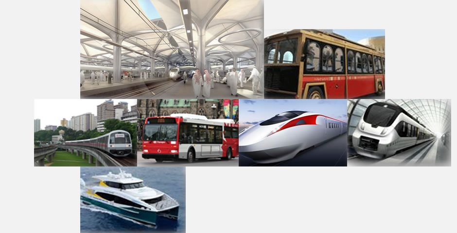ibi-news-jeddah-transportation-plan-05