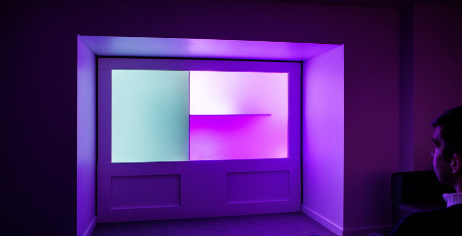 Brian-Eno-art-installation-uk-01
