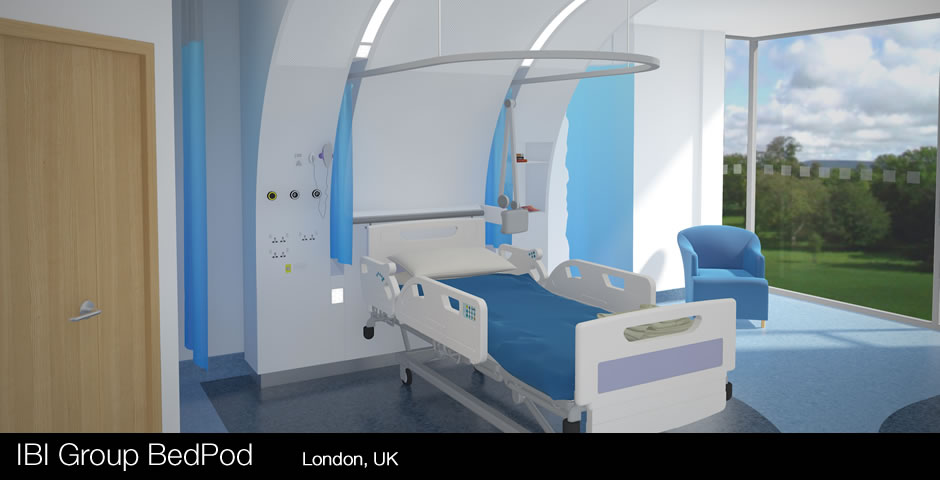 ibi-news-bedpod-uk-01
