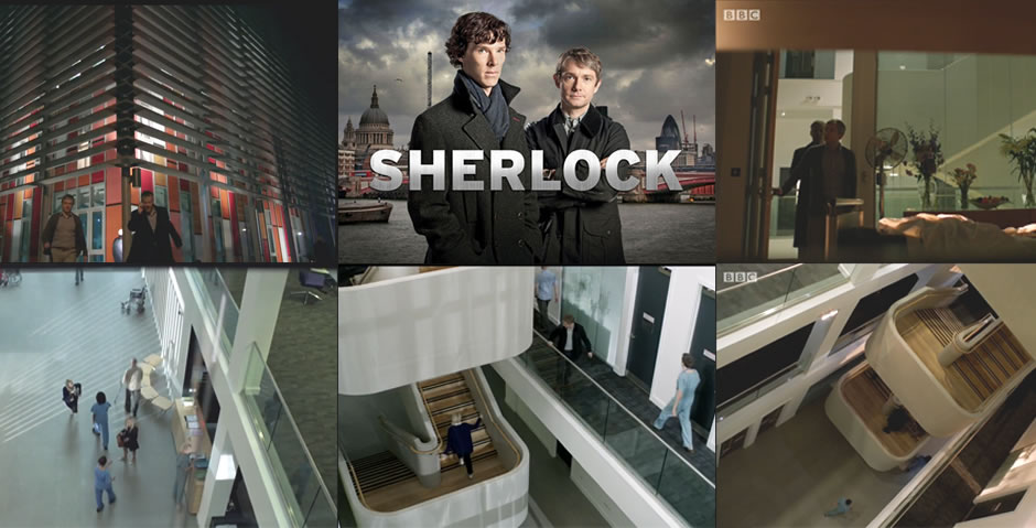 ibi-group-news-sherlock-montage