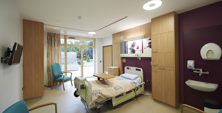 ibi-news-kirkwood-hospice-uk-01