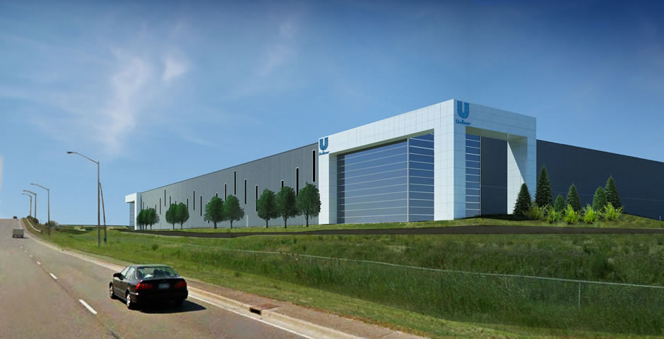 ibi-news-unilever-distribution-centre-on-01