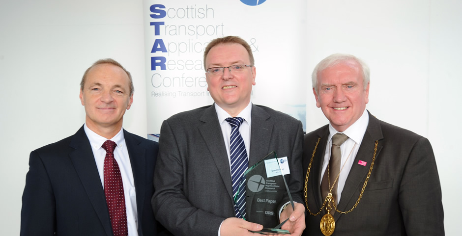 ibi-news-estar-award-glasgow