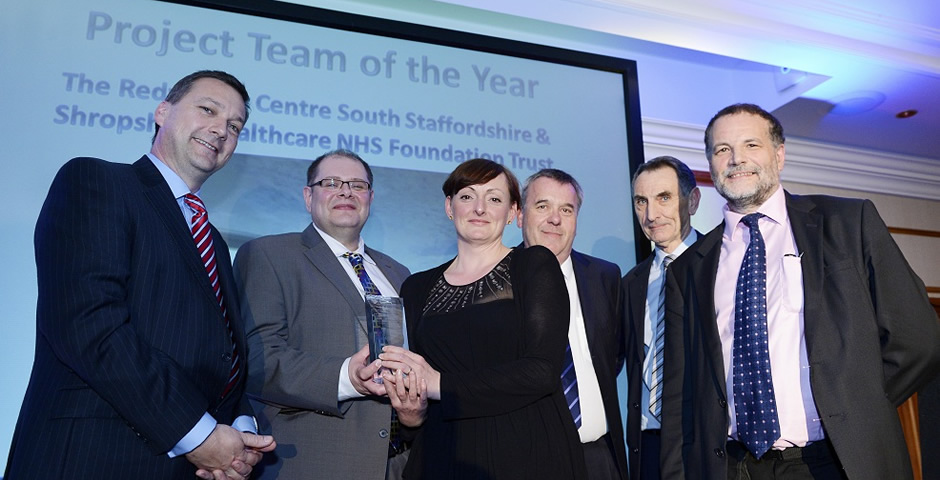 ibi-news-team-award-uk