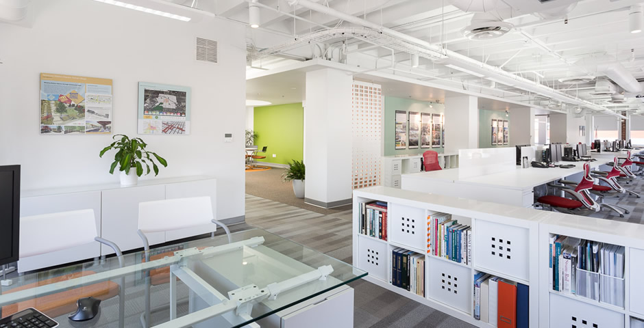 ibi-news-los-angeles-office-open-house
