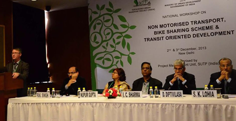ibi-news-india-transportation-planning-01