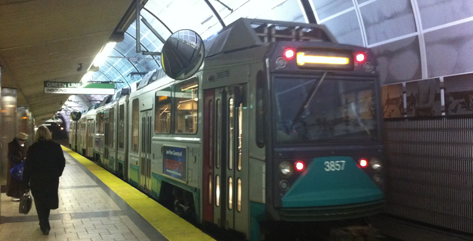 ibi-news-greenline-tracking-system-boston
