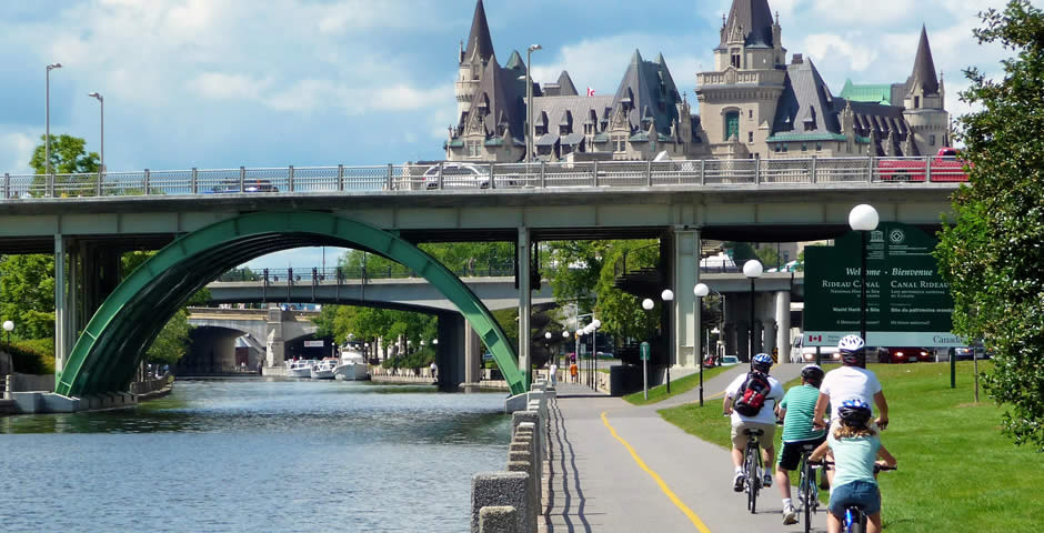 ibi-news-ottawa-transportation-master-plan