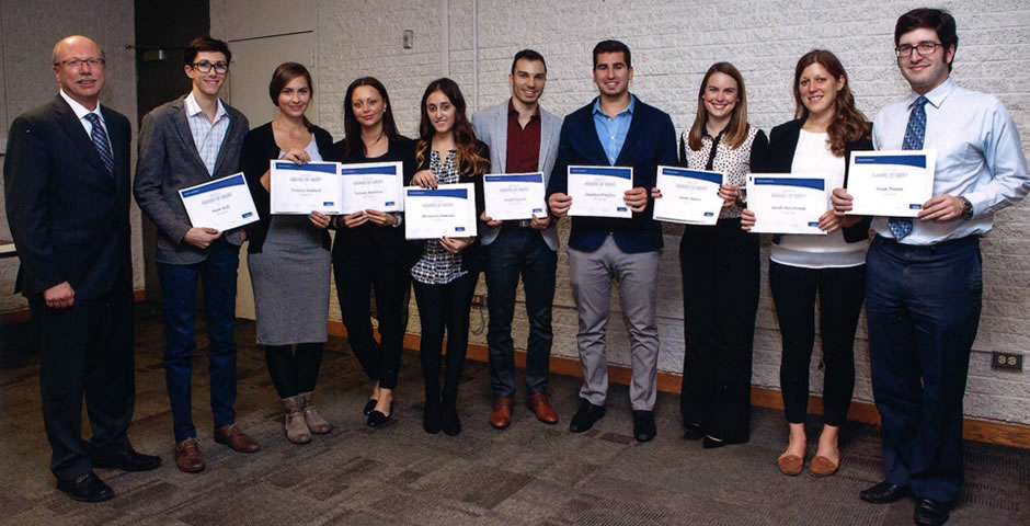 ibi-news-ryerson-university-awards-2014