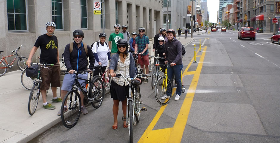 ibi-news-toronto-bikeway-contract