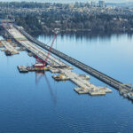 SR-520-bridge-replacement-seattle-wa-feature
