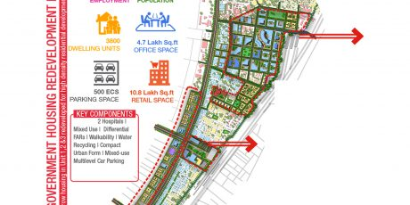 Bhubaneswar-Smart-City-Strategy