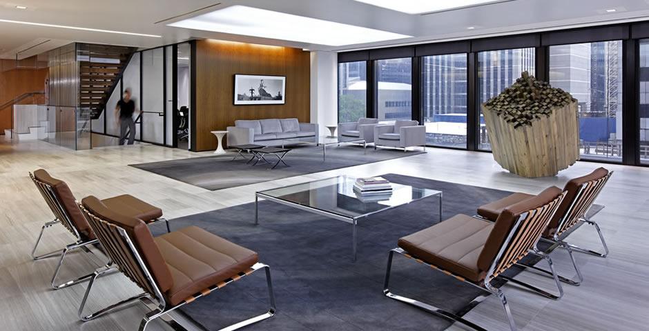 Interior design firm toronto for Interior design agency toronto