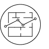 Asset Management Office Icon