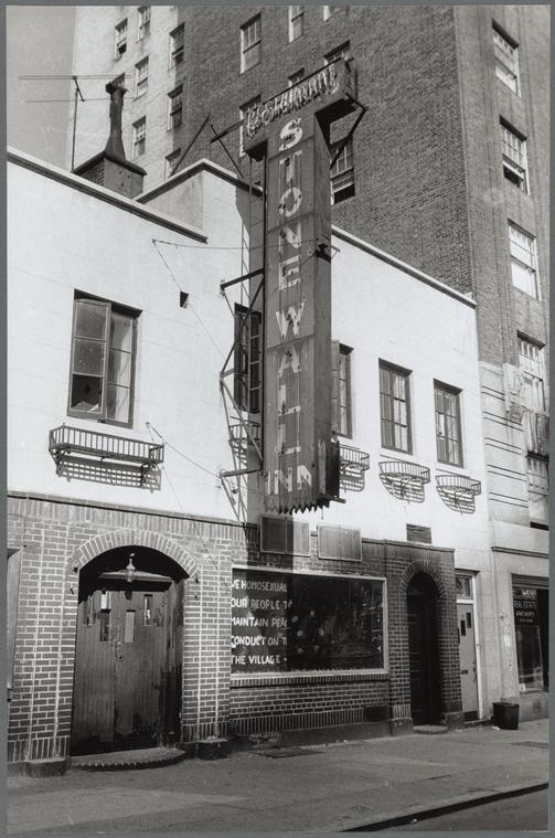 stonewall-inn-exterior