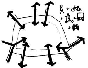 Diagram 4