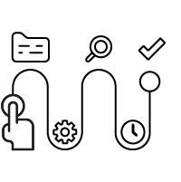 TRANSIT data tools icon thumbnail