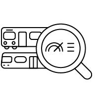 TRANSIT-performance icon thumbnail